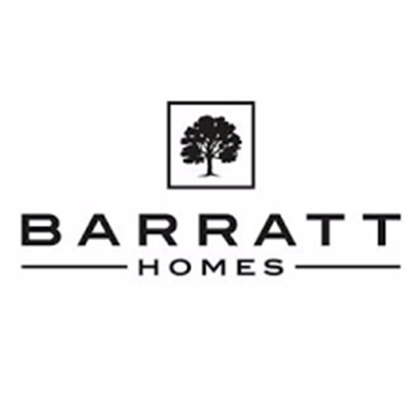 Barratt-Homes.png