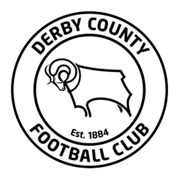 Derby-Football-Club.jpg