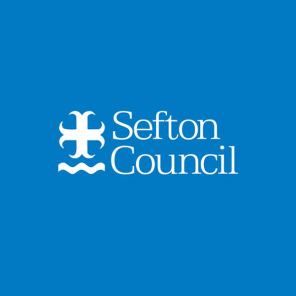 Sefton-Council.png