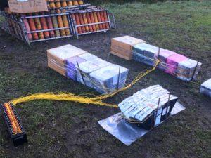 Southport-2011-setup