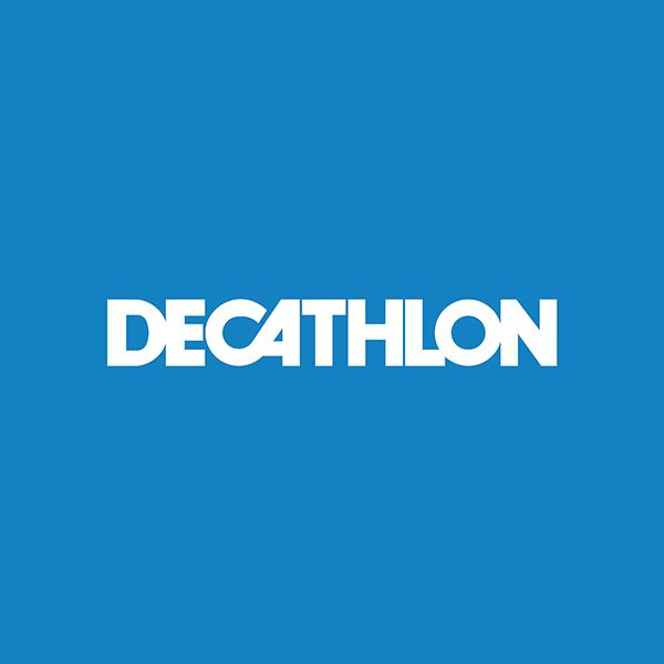 decathlon-group.jpg