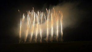 Festival-Of-Fireworks-Setup-2