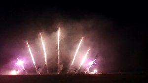 Festival-Of-Fireworks-Setup