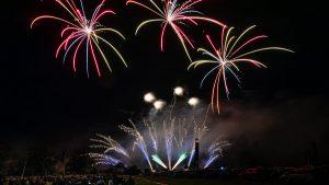 Festival-Of-Fireworks-Setup-4