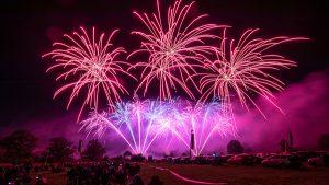 Festival-Of-Fireworks-Setup-5