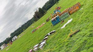 Festival-Of-Fireworks-Setup-Main-2