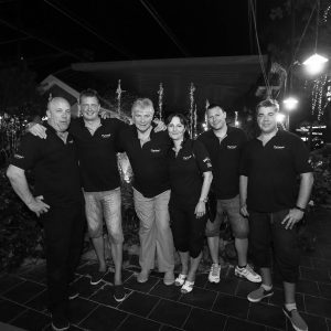 Team-UK-in-Danang-may-7-p3mmacmcxt6k764ewyi83nhsa0dxnpincqlj6q5os8